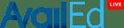 Avail_Ed_Live_Logo@2x